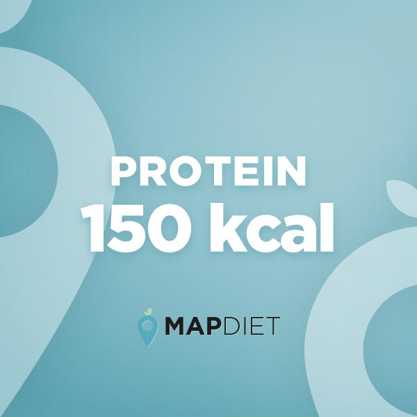 Protein-150-kcal